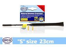 Premium alca Radio Replacement Car Aerial Antenna Am/fm Quality Roof Mast M 41cm