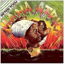 Peter Tosh - Mama Africa [New Vinyl LP] Holland - Import