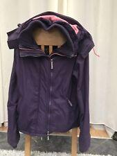 superdry jacket xl