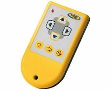 Spectra Precision Rc601 Remote Control for Hv101 Hv301 Ll100 Ll100N Ll300 Ll400