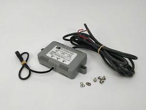 Zebra Technologies CC16614-G2 Rcli-Dc Portable Chargeur