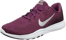 86b32e640e83 Nike Cross Training Shoes 6 Women s US Shoe Size Athletic Shoes for ...