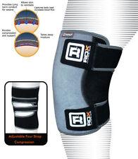Knee Brace Pads Sleeves