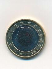 Pièces euro de Belgique pour 1 euro