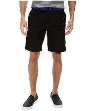U.S. POLO ASSN. Color Denim Cargo Shorts W38