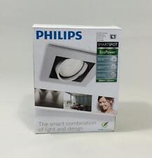 Philips Einbauleuchten