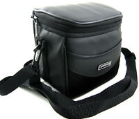 Camera Case Bag for Fujifilm FinePix S9400 SL1000 S9800 S9900 S1 Digital Cameras