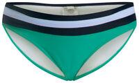 ESPRIT - BIKINI SHORTS FOR MUMS PREGNANCY CLOTHING - N1984852 SIZE XL/XXL