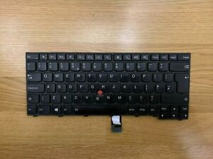 Any Single Key For Lenovo ThinkPad T440 T440s T450 T450s T460 T460s T431s Laptop