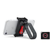 Genuine Joby GripTight POV Kit avec bluethooth Remote pour iPhone 6 7 8 Plus X