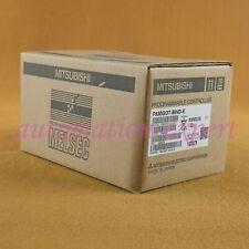 1PC New in box Mitsubishi F930GOT-BWD-E One year warranty Fast Delivery