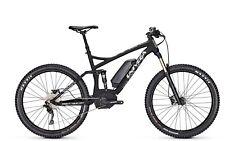 E-Bike Univega Renegade B Edition SE 2019 - UVP 3499€ -24 Monate Garantie*