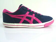 Asics Tiger Aaron Unisex Sneakers Trainers Shoes Gym Shoes Leisure Shoes