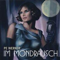 Im Mondrausch von Werner,Pe | CD | Zustand gut