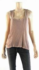 Machine Washable Size Regular Tank, Cami Tops & Blouses for Women