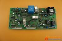 GLOWWORM COMPACT 75E 80E 100E BOILER PCB 227068 227106 2000801391