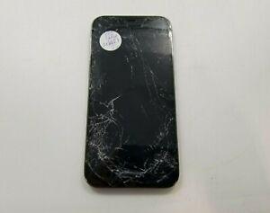 Apple iPhone 12 Pro A2341 128GB Verizon Check IMEI Parts & Repair -RJ4586