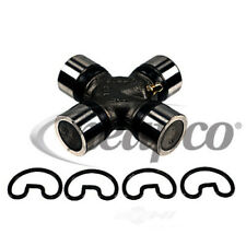 Universal Joint-4WD Neapco 2-0053