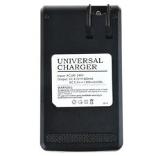 Battery Charger For Huawei Sonic U8650 M865 ideos Ascend II Summit T8500 HB5K1H