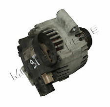 FORD MONDEO MK3 3.0 V6 ST220 ALTERNATOR 3S7T-10300-AA 3S7T-AA 1231141 2003-2007