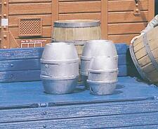 Pola G 333202 4 Fusti Di Birra Nuovo