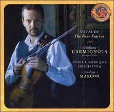 Giuliano Carmignola,Giuliano Carmignola,Vivaldi,Giuliano Carmignola,Giuliano Car