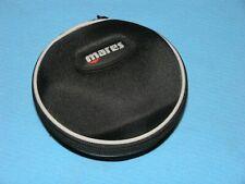 Original Mares Schutztasche für Icon HD, §