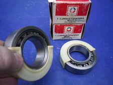NOS GM 1969 - 76 REAR WHEEL BEARINGS OLDMOBILES CHEVROLET CADILLAC PONTIAC