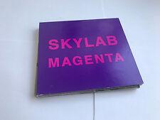 SKYLAB - Magenta - CD Eye Q EYE UK 028 CD