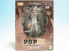 Excellent Model P.O.PDX One Piece Aokiji Figure MegaHouse
