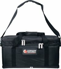 Odyssey BR308 3-Space Rack Bag, 8 Inches