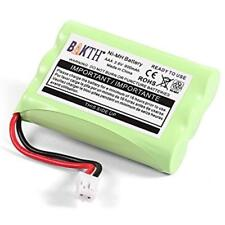 BAKTH 900mAh 3.6V NI-MH Replacement Battery For Motorola MBP27T MBP33 MBP33S New