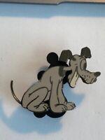 Disney Catalog Animated Short Box Pin Set #7 Puppy Love Pluto Disney Pin (B8)