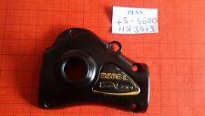 REEL PENN PART 45-5600 PLATE SIDE # 1183513 PLAQUE CARTER MOULINET 5600L