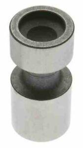 Engine Valve Lifter-Valve Lifter, Mechanical Clevite 213-1656