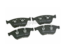 For Mercedes W164 W251 ML63 R63 AMG Front Brake Pad Set 164 420 09 20