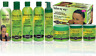 Texture My Way Shea Butter & Olive Oil Hair Therapies Products !!! Full Range!!!