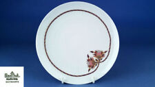 Unboxed Tableware 1980-Now Date Range Rosenthal Pottery