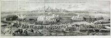 Spanischer Erbfolgekrieg Festung Geldern Belagerung Preußen Philipp von Lottum