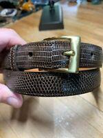 Details about  /Clasp Buckle Belt-Buckle Setae Rose Interchangeable Clasp Designer Buckle