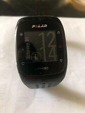OROLOGIO DA CORSA POLAR M430 CON GPS e cardiofrequenzimetro
