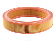 Air Filter Ryco A1537 for VW POLO, 6N1, 75 1.6L