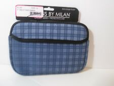 """Kindle Fire 7"""" Tablets Case Protects from Dust and Scratches Designs by Milan"""