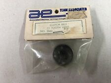 # 2666 Vintage Associated RC300 11T CLUTH BELL
