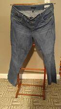 Tommy Hillfiger Skinny Leg Jeans size 14