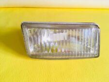 Toyota Supra Mk3 1986-88 Prefacelift Fog Light NS Passenger