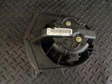 2005 RENAULT GRAND SCENIC 1.6 VVT 5DR HEATER BLOWER FAN MOTOR N100715E VALEO