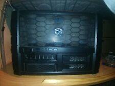 Coolermaster HAF XB LAN Computer Case