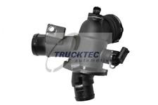 TRUCKTEC AUTOMOTIVE Thermostat, Kühlmittel für Kühlung 02.19.023