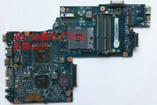 Toshiba C850 L850 H000038410 motherboard